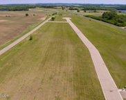 311 Prairie Drive, Ashby image