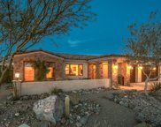 1031 Corte Cabrillo, Lake Havasu City image