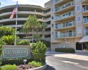 4 Oceans West Boulevard Unit 101B, Daytona Beach Shores image