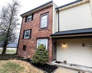 106 Conway Cove, Chesterfield image