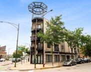 875 N Milwaukee Avenue Unit #3W, Chicago image