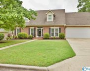 1204 Loggers Way, Decatur image
