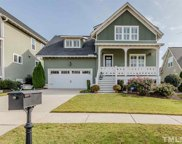 401 Vervain Way, Holly Springs image