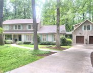 4425 Atleigh  Court, Charlotte image