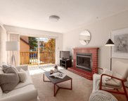 3255 Wallace Street, Vancouver image