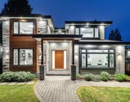 357 E 20th Street, North Vancouver image