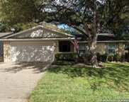 2659 Pebble Breeze, San Antonio image