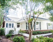 8800 Dorchester Road Unit #504, North Charleston image
