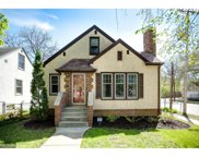 3749 46th Avenue S, Minneapolis image