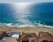 20     Lagunita Drive, Laguna Beach image