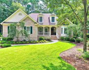 4507 Wagon Run Circle, Murrells Inlet image