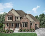 1918 Parade Drive #23, Brentwood image