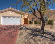 9750 Middlecoff Court, Desert Hot Springs image
