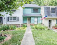 1327 Springlawn Court, Raleigh image