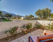 560 E SUNSHINE Circle, Palm Springs image