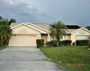 5461 NW Commodore Terrace, Port Saint Lucie image