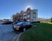 3773 Marble Drive Unit #3B, High Point image