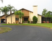 7381 Constitution Cir, Fort Myers image