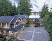 15725 LARCH WAY, Lynnwood image
