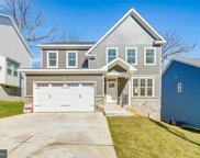 6322 Joslyn   Place, Cheverly image