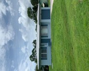 854 SE Preston Lane, Port Saint Lucie image