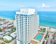 551 N Fort Lauderdale Beach Blvd Unit 2302, Fort Lauderdale image