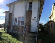 89 E Washington Ave, Pleasantville image