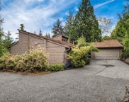 21725 SE 254th Place, Maple Valley image
