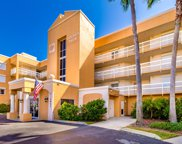 1941 Highway A1a Unit #402, Indian Harbour Beach image