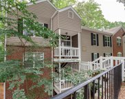 412 Teal Court, Roswell image