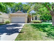 1033 Champion Cir, Longmont image