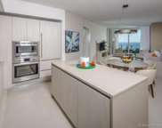 4111 S Ocean Dr Unit #2802, Hollywood image