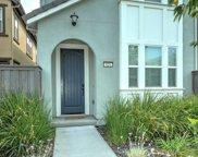826 Blue Opal Dr, San Jose image