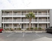 1820 N Ocean Blvd. Unit 203-E, North Myrtle Beach image