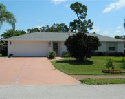 18509 Miami BLVD, Fort Myers image