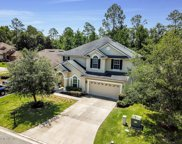2025 CYPRESS BLUFF CT, Fleming Island image