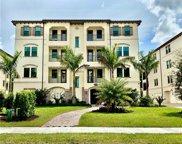16364 Viansa Way Unit 7-201, Naples image