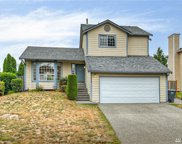 22820 SE 282nd St, Maple Valley image