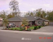 15421 72nd Drive SE, Silvana image