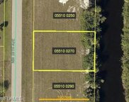 3821 NW 38th AVE, Cape Coral image