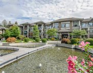 15185 36 Avenue Unit 212, Surrey image