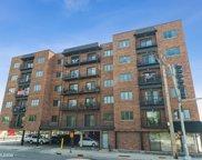7912 W North Avenue Unit #305W, Elmwood Park image