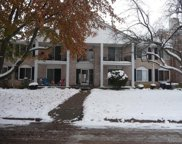 14211 Ivanhoe Dr, Sterling Heights image