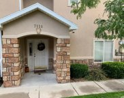 7116 S Kristlyn Ln W, West Jordan image