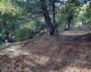 Lot 109 Pinon Loop, Pine image