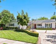 1002   W Santa Clara Avenue, Santa Ana image