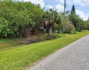 912 Piney Point Road, Palmetto image