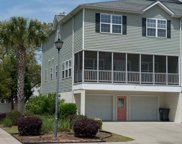 1001 Kelly Ct. Unit A, Garden City Beach image