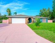 386 Riley Avenue, Palm Bay image