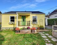8712 26th Avenue NW, Seattle image